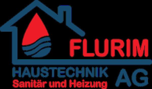 Flurim Haustechnik
